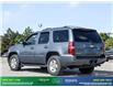 2008 Chevrolet Tahoe  (Stk: 14089A) in Brampton - Image 5 of 29