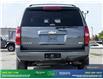 2008 Chevrolet Tahoe  (Stk: 14089A) in Brampton - Image 6 of 29