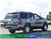 2008 Chevrolet Tahoe  (Stk: 14089A) in Brampton - Image 7 of 29