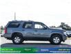 2008 Chevrolet Tahoe  (Stk: 14089A) in Brampton - Image 8 of 29