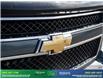 2008 Chevrolet Tahoe  (Stk: 14089A) in Brampton - Image 12 of 29