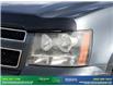 2008 Chevrolet Tahoe  (Stk: 14089A) in Brampton - Image 13 of 29