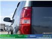 2008 Chevrolet Tahoe  (Stk: 14089A) in Brampton - Image 15 of 29