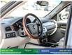 2008 Chevrolet Tahoe  (Stk: 14089A) in Brampton - Image 16 of 29