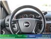 2008 Chevrolet Tahoe  (Stk: 14089A) in Brampton - Image 17 of 29