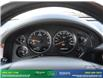 2008 Chevrolet Tahoe  (Stk: 14089A) in Brampton - Image 18 of 29