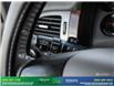 2008 Chevrolet Tahoe  (Stk: 14089A) in Brampton - Image 19 of 29