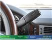 2008 Chevrolet Tahoe  (Stk: 14089A) in Brampton - Image 22 of 29