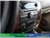 2008 Chevrolet Tahoe  (Stk: 14089A) in Brampton - Image 23 of 29