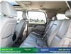 2008 Chevrolet Tahoe  (Stk: 14089A) in Brampton - Image 27 of 29