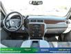 2008 Chevrolet Tahoe  (Stk: 14089A) in Brampton - Image 28 of 29