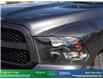 2019 RAM 1500 Classic ST (Stk: 14266) in Brampton - Image 13 of 26