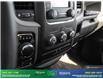 2019 RAM 1500 Classic ST (Stk: 14266) in Brampton - Image 22 of 26