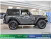 2021 Jeep Wrangler Sport (Stk: 14249) in Brampton - Image 6 of 25