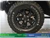 2021 Jeep Wrangler Sport (Stk: 14249) in Brampton - Image 8 of 25