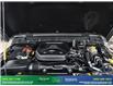 2021 Jeep Wrangler Sport (Stk: 14249) in Brampton - Image 9 of 25