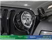 2021 Jeep Wrangler Sport (Stk: 14249) in Brampton - Image 11 of 25