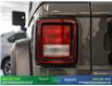 2021 Jeep Wrangler Sport (Stk: 14249) in Brampton - Image 13 of 25