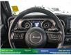 2021 Jeep Wrangler Sport (Stk: 14249) in Brampton - Image 15 of 25