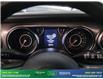 2021 Jeep Wrangler Sport (Stk: 14249) in Brampton - Image 16 of 25