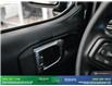 2021 Jeep Wrangler Sport (Stk: 14249) in Brampton - Image 18 of 25