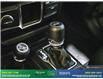 2021 Jeep Wrangler Sport (Stk: 14249) in Brampton - Image 20 of 25