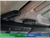 2021 Jeep Wrangler Sport (Stk: 14249) in Brampton - Image 23 of 25