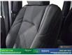 2021 Jeep Wrangler Sport (Stk: 14249) in Brampton - Image 24 of 25