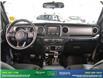 2021 Jeep Wrangler Sport (Stk: 14249) in Brampton - Image 25 of 25