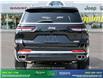 2021 Jeep Grand Cherokee L Summit (Stk: 21775) in Brampton - Image 5 of 10