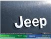 2021 Jeep Grand Cherokee L Summit (Stk: 21775) in Brampton - Image 8 of 10