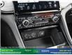 2021 Jeep Grand Cherokee L Overland (Stk: ) in Brampton - Image 23 of 23