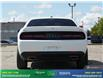 2017 Dodge Challenger SXT (Stk: 14250) in Brampton - Image 6 of 30