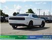 2017 Dodge Challenger SXT (Stk: 14250) in Brampton - Image 7 of 30