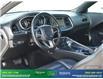 2017 Dodge Challenger SXT (Stk: 14250) in Brampton - Image 16 of 30