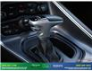 2017 Dodge Challenger SXT (Stk: 14250) in Brampton - Image 22 of 30