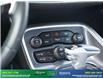 2017 Dodge Challenger SXT (Stk: 14250) in Brampton - Image 23 of 30