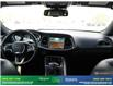 2017 Dodge Challenger SXT (Stk: 14250) in Brampton - Image 28 of 30