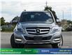 2015 Mercedes-Benz Glk-Class Base (Stk: 14273) in Brampton - Image 2 of 30
