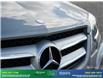 2015 Mercedes-Benz Glk-Class Base (Stk: 14273) in Brampton - Image 12 of 30