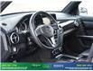 2015 Mercedes-Benz Glk-Class Base (Stk: 14273) in Brampton - Image 16 of 30