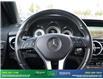 2015 Mercedes-Benz Glk-Class Base (Stk: 14273) in Brampton - Image 17 of 30