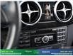 2015 Mercedes-Benz Glk-Class Base (Stk: 14273) in Brampton - Image 23 of 30