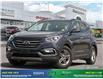 2017 Hyundai Santa Fe Sport 2.0T SE (Stk: 14268) in Brampton - Image 1 of 29