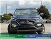2017 Hyundai Santa Fe Sport 2.0T SE (Stk: 14268) in Brampton - Image 2 of 29