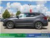 2017 Hyundai Santa Fe Sport 2.0T SE (Stk: 14268) in Brampton - Image 3 of 29