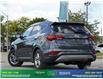 2017 Hyundai Santa Fe Sport 2.0T SE (Stk: 14268) in Brampton - Image 5 of 29