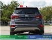 2017 Hyundai Santa Fe Sport 2.0T SE (Stk: 14268) in Brampton - Image 6 of 29