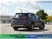 2017 Hyundai Santa Fe Sport 2.0T SE (Stk: 14268) in Brampton - Image 7 of 29