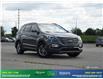 2017 Hyundai Santa Fe Sport 2.0T SE (Stk: 14268) in Brampton - Image 9 of 29